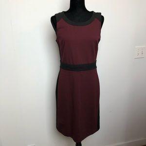 Avon Signature Collection Sleeveless Dress